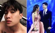 Sao Việt 20/8/2019: Quốc Trường 'giận quá méc mẹ' vì bị nghi sửa mũi; fan Mỹ Tâm và Noo Phước Thịnh 'khẩu chiến'