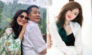 Sao Việt 22/8/2019: Hồng Đào đăng ảnh dựa vào người đàn ông này sau ly hôn Quang Minh; Bảo Thy nhắn gửi fans khi bị chê nhạt nhòa, hết thời