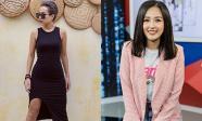 Sao Việt 24/8/2019: Thảo Trang đính chính thông tin đã sinh em bé thứ hai; Hoa hậu Mai Phương Thúy: 'Tôi như đàn ông'