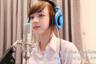 Cô gái Thái cover 'Beautiful' đốn tim cộng đồng mạng