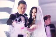 Lộ clip đám cưới siêu long lanh của Tâm Tít