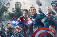 Ultron thề sẽ tiêu diệt nhóm Avengers trong trailer mới