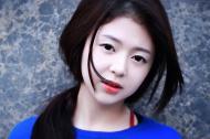 Cô gái xinh đẹp hát rap của Sơn Tùng M-TP cực hay