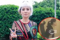 Nghe hát nhiều nhưng khi xem clip này mới thấy Thu Minh điêu luyện thế nào