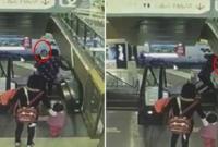 Thảm kịch: 'Đánh rơi' 2 em bé từ tầng 4 xuống đất, tử vong tại chỗ
