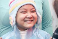Cô bé ung thư khao khát làm tiếp viên hàng không trong 'Điều ước thứ 7' đã qua đời