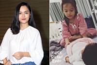 Phạm Quỳnh Anh kể về giây phút hồi hộp, lo lắng khi sắp sinh con thứ 2