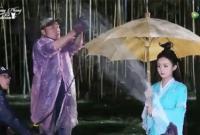 Sự thật 'khó đỡ' đằng sau loạt cảnh quay lãng mạn trên phim Hoa ngữ