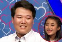 Quyền Linh, Cát Tường 'hò reo' khi chàng mập dễ thương 'cưa đổ' cô giáo xinh đẹp