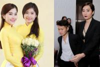 Chị gái Nam Em rút lui khỏi The Face 2017 vì bị chê 'nham hiểm, chiêu trò'