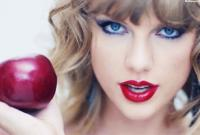 'Blank Space' của Taylor Swift cán mốc 2 tỷ lượt xem trên YouTube