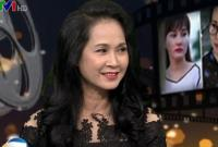 NSND Lan Hương nói gì về 'Sống chung với mẹ chồng'
