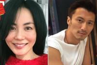 Gia đình ngăn cản Tạ Đình Phong tái hôn với Vương Phi vì tội 'cướp chồng'?