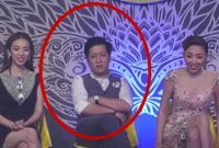 Trường Giang bị khán giả la ó vì để mặt 'đưa đám' lên truyền hình
