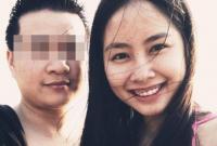 Top 10 Hoa hậu Việt Nam -  Võ Hồng Ngọc Huệ nói gì trước nghi án 'giật chồng'?