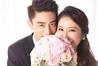 Lâm Tâm Như lần đầu chia sẻ quá trình Hoắc Kiến Hoa cầu hôn