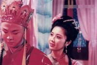 Thực hư tin đồn Nữ Vương Tây Lương yêu đơn phương Đường Tăng nên không lấy chồng