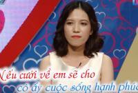 Tự tay may áo tặng bạn gái, chàng trai Nam Định khiến cô nàng đồng hương 'đổ gục'