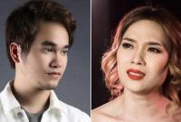 Em trai Khắc Việt lên tiếng về chuyện đạo nhạc bài mới của Mỹ Tâm