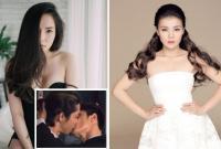 Vợ cũ Lâm Vinh Hải lộ video ôm ấp, vào khách sạn với Hiền Sến lúc nửa đêm, Hải Yến bênh vực