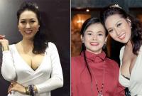 Phi Thanh Vân khoe ngực 'khủng' khi dự sinh nhật, tiết lộ số tài sản đang có