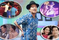Những scandal chấn động khiến Trường Giang 'mất điểm' trong lòng công chúng