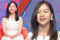 Bạn muốn hẹn hò: Hotgirl Phú Yên 'gây bão' vì quá đẹp