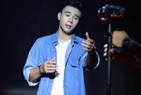 Ca sĩ Đông Hùng: 'Làm việc với Dương Cầm rất khó chịu'