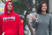Selena Gomez và Justin Bieber sắp làm đám cưới bí mật?