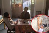 Nam diễn viên chết vì ngã từ tầng 62: Mẹ bị tâm thần sau khi mất con