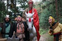 Đường Tăng đã phải đi quãng đường bao xa để thỉnh kinh ở Tây Trúc?