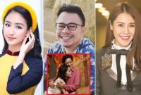 Người trong giới showbiz Việt 'thở dài' trước câu chuyện Nam Em tiết lộ từng yêu Trường Giang?