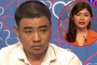 Bạn muốn hẹn hò: Cô nàng khiến chàng cựu quân nhân tái mặt trước giây phút quyết định
