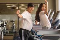 Trường Giang mang bụng bầu quậy tới bến cùng Hoa hậu Hương Giang giữa scandal tình ái