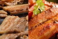 Cách chế biến thịt ba chỉ ngon khó cưỡng, ai ăn cũng thích mê