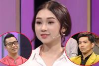 Thí sinh khiến Tim và Hoàng rapper cùng thú nhận 'cha có nhiều đời vợ'