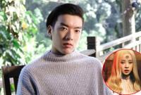 Tất tần tật thông tin về soái ca trong MV 'Đóa hoa hồng' của Chi Pu