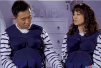 Hari Won từng bị ung thư cổ tử cung, Trấn Thành xót xa nói về việc sinh con