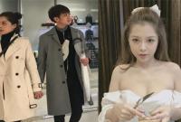 Fans nghi ngờ Soobin Hoàng Sơn đã chia tay bạn gái tin đồn khi có hành động bất thường này