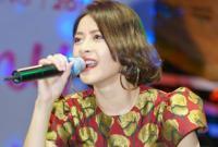 Cover hit của Mỹ Tâm, Chi Pu lại bị 'dập' tơi tả