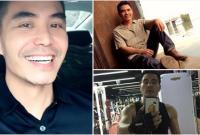 Tuổi 46 độc thân sau tin đồn vợ ôm con bỏ đi vì nghi chồng đồng tính của Trung Dũng - chàng rể nhu nhược trong 'Gạo Nếp Gạo Tẻ'