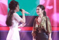 Hương Tràm choáng váng khi 'Em gái mưa' trở thành ca khúc... thảm họa