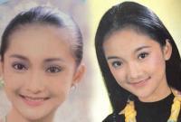 Nhan sắc Châu Tấn qua 28 năm, ảnh lúc 16 tuổi 'gây sốt' nhất