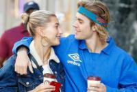 Vừa đi 'trăng mật' sang chảnh với Justin Bieber, Hailey Baldwin đã có bầu?