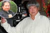 Tình già của Phạm Băng Băng tóc bạc trắng đầu, được phép lấy vợ 2 nếu giảm cân thành công
