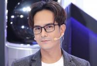 'Bé An' Hùng Thuận tự nhận ích kỷ, liên tục xin lỗi vợ cũ vì đã 'chạy trốn'