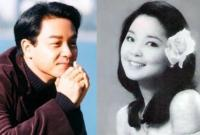'Ánh trăng nói hộ lòng tôi' - bài ca bất hủ và cái chết của 2 ngôi sao