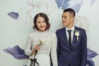Vlogger 'Giang Ơi' tổ chức đám cưới với cậu bạn thân sau 6 năm hẹn hò