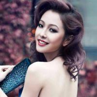 Bất ngờ về thông tin đám cưới Jennifer Phạm
