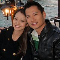 Chồng Jennifer Phạm có đáng được gọi là... doanh nhân?